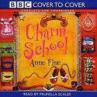 Charm School (Scales) CD 3 discs (2003) Highly Rated eBay Seller, Great Prices