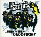 Beatitude : And the Bag of Cacophony CD Highly Rated eBay Seller Great Prices