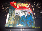 CRITERION COLLECTION SWEET SMELL OF SUCCESS USED  IN MINT CONDITION OOP