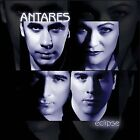 ECLIPSE [ANTARES] [1 DISC] NEW CD