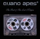 THE BEST & THE LOST (T)APES NEW CD