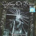 CHILDREN OF BODOM - SKELETONS IN THE CLOSET NEW CD