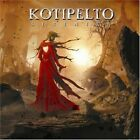 KOTIPELTO - SERENITY * NEW CD