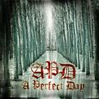A Perfect Day [A Perfect Day] New CD