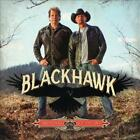 BLACKHAWK - BROTHERS OF THE SOUTHLAND NEW CD