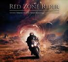 RED ZONE RIDER - RED ZONE RIDER NEW CD