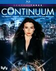 2014 Rittenhouse Continuum Seasons 1 and 2 Trading Cards 13