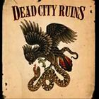 DEAD CITY RUINS - DEAD CITY RUINS [DIGIPAK] NEW CD