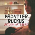 SITCOM AFTERLIFE [SLIPCASE] * NEW CD