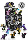 Funko Mystery Minis My Little Pony Vinyl Figures Case of 12 Blind Boxes Series 2