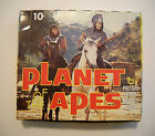 1975 PLANET OF THE APES FULL WAX BOX (36 CARD PACKS) TOPPS