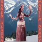 Baked Alaska: The Cool Sounds of Martin Denny New CD