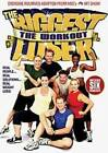 The Biggest Loser The Workout Canadian New DVD
