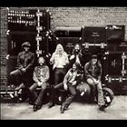 At Fillmore East [Deluxe Edition] by The Allman Brothers Band (CD, Sep-2003,...