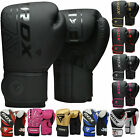 3813108606484040 1 Boxing Gloves