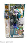 *Ever After High* FAYBELLE THORN DOLL SET- Daughter of the Dark Fairy