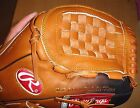 RAWLINGS HIGHLIGHT SERIES 12 1/5