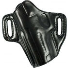 Galco Concealable Belt Holster Beretta 9000S Type F NEW Black Leather RH