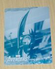 The Ultimate Marvel Avengers Card Collecting Guide 48