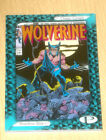 2014 Upper Deck UD Marvel Premier Classic Covers Shadow Box WOLVERINE CSB-36