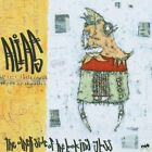 Alias : Other side of the looking glass CD (2008)