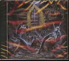 Immolation Here In After German CD new Metal Blade Records 3984-14102-2