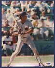 Roberto Alomar Cards, Rookie Cards and Autographed Memorabilia Guide 37