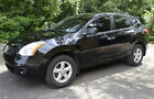 Nissan : Rogue 360* 2010 for $9000 dollars