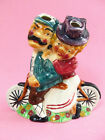 STAFFORDSHIRE 1892-1905 * DAISY BELL & HER BEAU