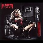Hydrogyn - Bombshell (2006) - Used - Compact Disc