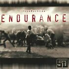 Soundoctrine : Endurance CD Value Guaranteed from eBay's biggest seller!
