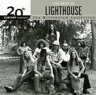 The Best of Lighthouse by Lighthouse (CD, Apr-2010, Universal Import)