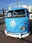 Volkswagen  Bus Vanagon PICKUP TRUCK 1957 vw single cab safari windows