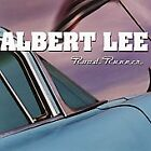 Road Runner by Albert Lee (Guitar) (CD, Apr-2006, Sugar Hill)