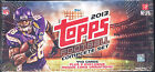 2013 TOPPS Complete NFL FOOTBALL 440 Card Factory Sealed Box SET + 5 Rookies