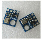 2pcs BMP180 Replace BMP085 Digital Barometric Pressure Sensor Module For Arduino