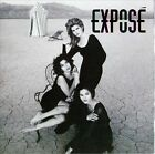 Exposé : Expose Urban 1 Disc CD