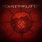 Dust for Life : Dust for Life Rock 1 Disc CD