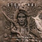 Vai, Steve : The 7th Song: Enchanting Guitar Melodies-Archives Vol.1 CD