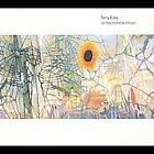Les Yeux Ferm�s / Lifespan [Soundtracks] by Terry Riley (Composer) (CD,...