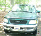 Ford : F-150 XLT Extended below $800 dollars