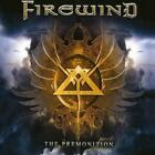 Firewind : The Premonition CD (2008) Highly Rated eBay Seller Great Prices