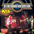 THE BEST OF ATLANTA RHYTHM SECTION [POLYGRAM SPECIAL MARKET] NEW CD
