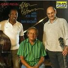 ANDRE PREVIN**AFTER HOURS**CD