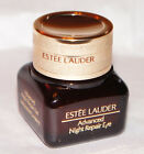 Estee Lauder Advanced Night Repair Eye Creme Synchronized Complex II