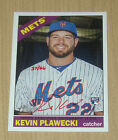 2015 Topps Heritage High Number Baseball Cards 54