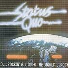 Rockin' All Over The World CD (1991) Highly Rated eBay Seller, Great Prices
