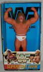 Scarce Vintage WWF WWE Ultimate Warrior 15