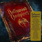 Hollywood Vampires - Hollywood Vampires CD-JEWEL CASE Free Shipping!