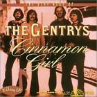 Gentrys : Cinnamon Girl: The Very Best of the Gentrys CD (1999)